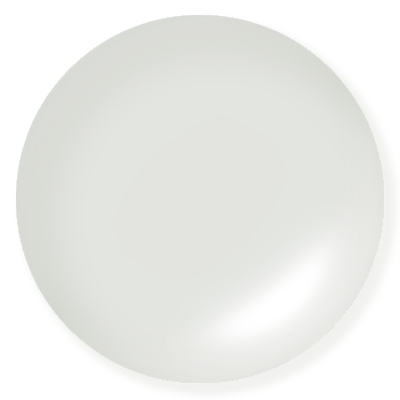 Benjamin Moore Decorator's White CC-20