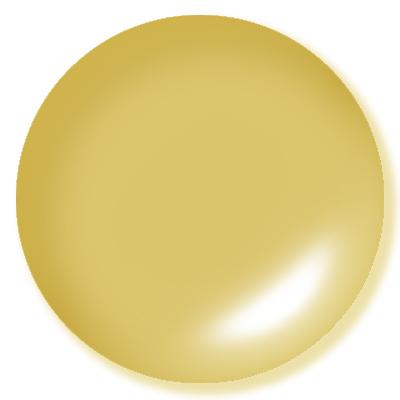 Benjamin Moore 291 Laguna Yellow