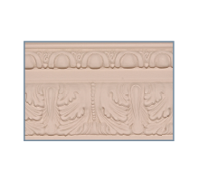 manor-beige.png