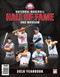 2018 Baseball Hall of Fame Yearbook