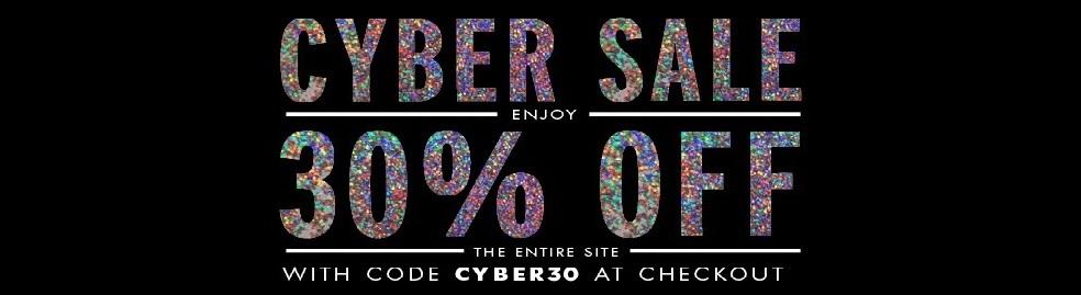 cyber-30-long.jpg