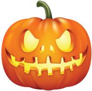 halloween-pumpkin-t.jpg