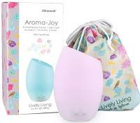 Aroma-joy Clear Base