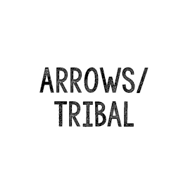 arrows-tribal.jpg