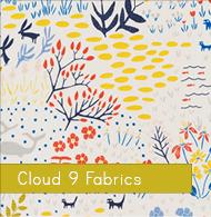 cloud-93.jpg