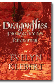 A mystical wordsmith entices you into the world of the paranormal with this collection of inspired stories. Each tale takes the journey of the dragonfly imbued with the momentum and energy of change, following a winding and treacherous path that ultimately will lead you to find the truth buried beneath perception.