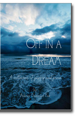 A beautiful collection of inspired poetry and lyrics. This collection of love takes the reader to a world of peaceful emotion where the gentle spirit can regenerate and grow.