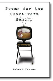 Poems for the Short-Term Memory