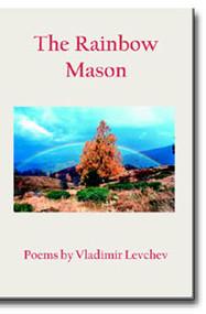 The Rainbow Mason
