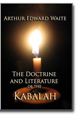 From one of the most respected and prolific esoteric writers of all times, comes this detailed study of the history, philosophy and influence of the Kabalah (Kabbalah, Cabala, Qabalah).