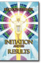 """Written as a sequel to the classic """"The Way of Initiation,"""" Rudolf Steiner offers a clear guide to human personal self-improvement."""