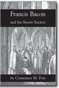 Who was Francis Bacon? In this classic 1891 reprint, Constance M. Pott attempts to answer questions about this Renaissance giant.