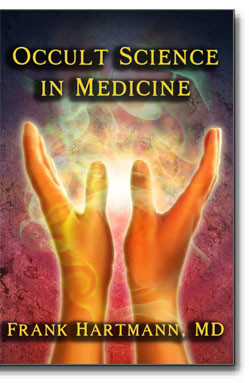 Noted metaphysical author and physician, Franz Hartmann gives us an intriguing look into the esoteric aspects of medicine and human health.