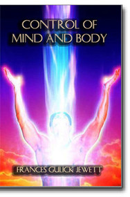 This book deals with the elementary facts of the nervous system and with the underlying principles which governs human mental operations.