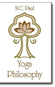 In this photographic reproduction of his classic 1882 work, N.C. Paul defines the Yoga philosophy and explains for the layman the health benefits of living with the Yoga Philosophy.
