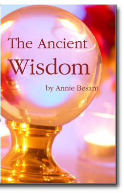 This book is intended to place in the hands of the general reader an epitome of theosophical teachings, sufficiently plain to serve the elementary student, and sufficiently full to lay a sound foundation for further knowledge.