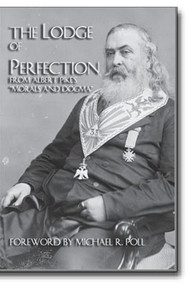 In these degrees, Albert Pike explores human relations, responsibilities and moral codes. We learn of how humans should interact with each other, how we should govern ourselves and live within our communities.