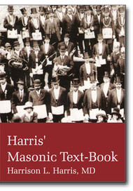 Designed to be a Masonic history and lodge monitor, this book provides sound Masonic education and a look at Prince Hall Masonry in the early 1900's.