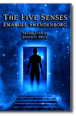 In this valuable work, Swedish scientist, philosopher, theologian, and mystic, Emanuel Swendenborg provides us with a detailed and clear understand of our five senses and all that we use to apply these senses to our outside world.