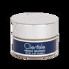 Clientele Wrinkle Treatment - 0.5oz - 111125