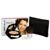 Perfect Coverage Compact Kit - 128450