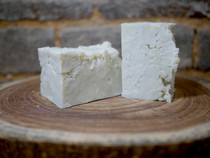 Toadily Olive & Lavender Essential Oil Soap