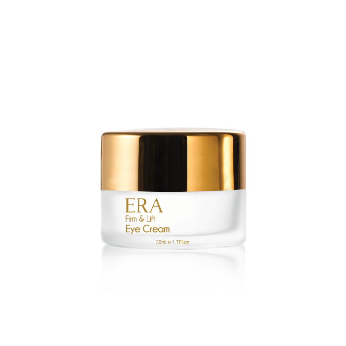 Firm & Lift Eye Cream