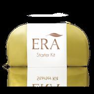 ERA Starter Kit
