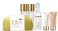 Skin Purifying Collection Set