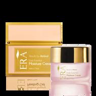 Daily Essential Moisture Cream - Results by Retinol