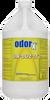 ODORx Un-Duz-It