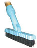 AB36 Grout brush