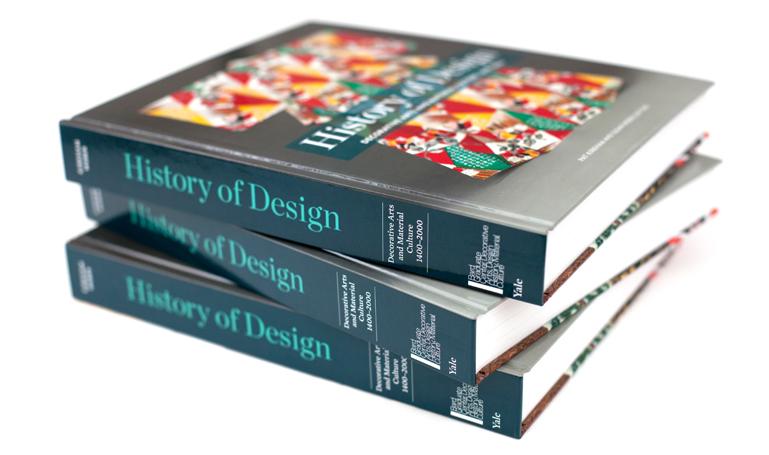 historyofdesign-03.jpg