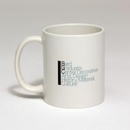 BGC Mug