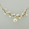 latham pearl white demi