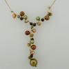 latham pearl bronze Y