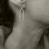 BL ovaly 3w earrings