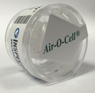 Air-O-Cell Cassette
