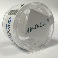 50 Air-O-Cell Cassettes (1 Box)