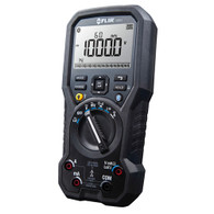FLIR DM 93 High Accuracy Digital Multimeter with VFD mode