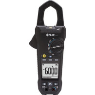 FLIR CM83 - 600A True RMS Power Clamp with METERLiNK