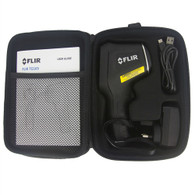 FLIR Carrying Case for TG165