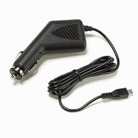 FLIR Ex-Series Car Charger