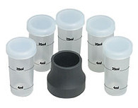 EX 006 Weighted Base and Solution Cups Kit