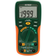 EX205T TrueRMS Digital Multimeter