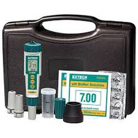 EX900 ExStik® 4-in-1 Chlorine, pH, ORP and Temperature Kit