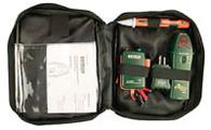 EXTECH  CB10-KIT Electrical Troubleshooting Kit