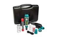 EXTECH DO600-K  Waterproof ExStik® II Dissolved Oxygen Meter Kit