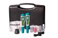 EXTECH DO610 ExStik® II DO/pH/Conductivity Kit