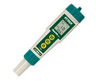 EXTECH FL700 Waterproof ExStik® Fluoride Meter